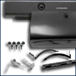 Glove Box Parts and Accessories