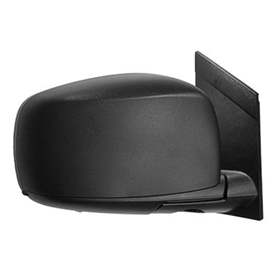 Aftermarket Passenger Side Door Mirror Assembly - CH1321290