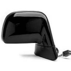 Premium SureFit® Aftermarket Passenger Side Door Mirror Assembly (AMPP Certified) - FO1321148
