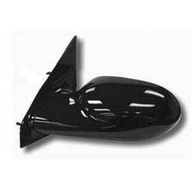 Premium Replacement Aftermarket Driver Side Door Mirror Assembly (AMPP Certified) - GM1320236