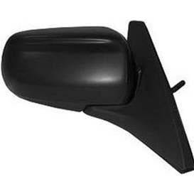 Aftermarket Passenger Side Door Mirror Assembly - MA1321130