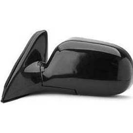 AMPP Aftermarket Driver Side Door Mirror Assembly - TO1320104