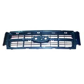 2008 Ford Escape Grille Reinforcement Panel - FO1223111C FO1223111C-08FOES-1