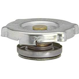 Image of 1950 Buick Roadmaster Regular Type, OE Style Radiator Cap - SPL010013