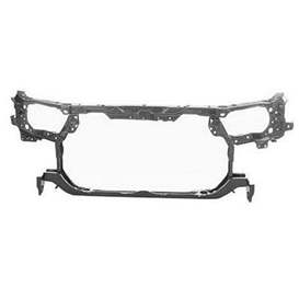 2001 Toyota Camry Radiator Support Assembly - TO1225239
