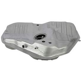 1998 Ford Escort New Fuel Tank - TNKF58A -  Spectra Premium